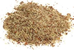 Organic Flaxseed 250g